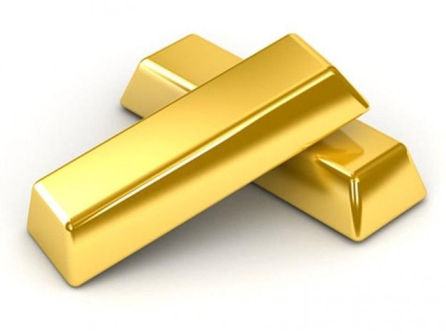 5 aplicações do ouro