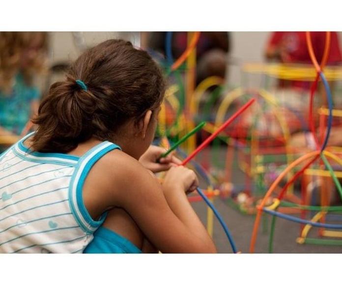 Dificultades de aprendizaje : Terapias de Psicóloga Rosana Santolaria