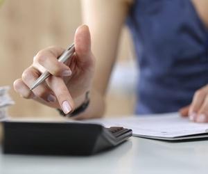 Asesoramiento contable, fiscal, laboral... en Torrevieja