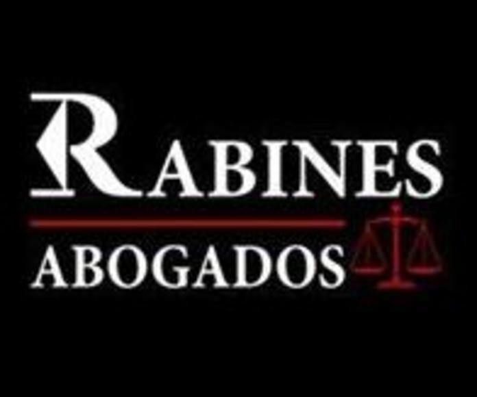 LIBERTAD RELIGIOSA EN EL TRABAJO