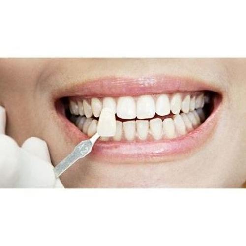 Clínica Dental en Ibiza