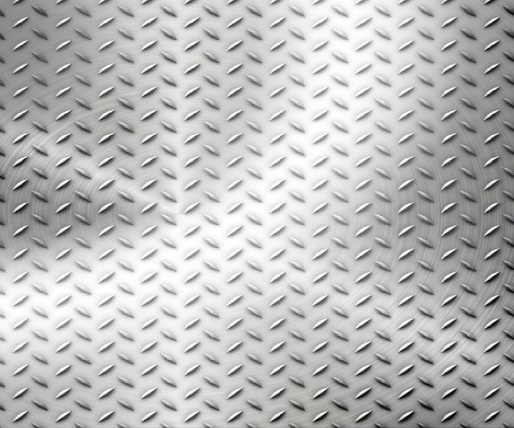 Los orígenes del aluminio, un metal muy maleable