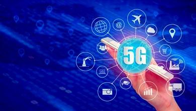 Todo lo que debes saber sobre 5G y ciberseguridad.// G.L.S.// José Antonio Martín Grande