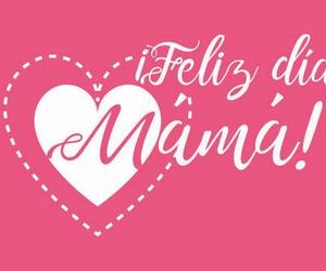 Día de la Madre en Perfumería Jaral