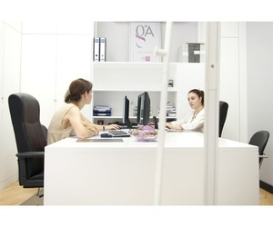 Asesoría a empresas en Soria