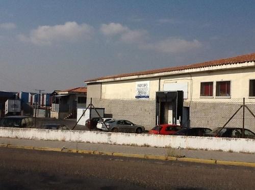 Fotos de Meat (wholesale)  en Ávila | Natucarsa