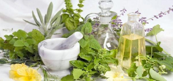 Productos naturales en Tegueste - Farmacia El Socorro, con el mejor asesoramiento