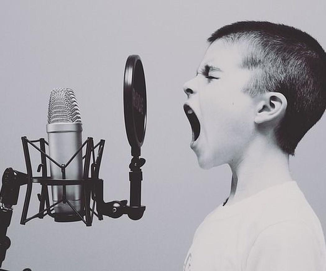 La música y la importancia en la educación