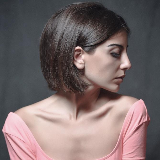 Estética oncológica que ayuda a mejorar la autoestima