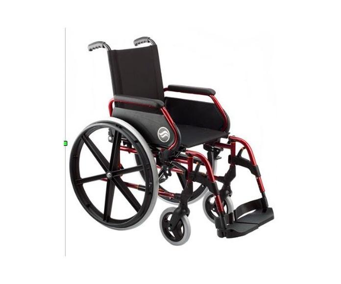 B250: Productos y servicios   de Ortopedia Parla