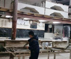 Profesionales del pladur en Las Palmas