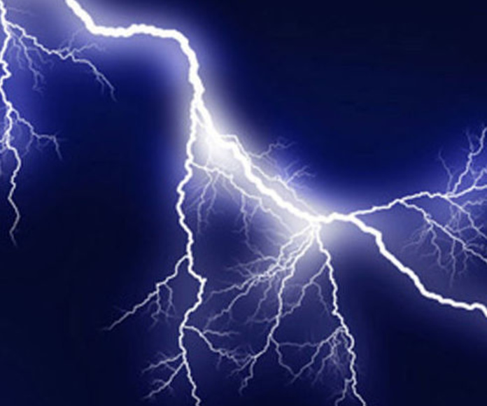 Transformadores, generadores y pararrayos: Servicios de Electricidad Sidelux