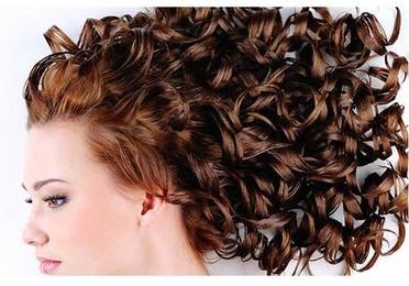 Extensiones cabello natural tejido
