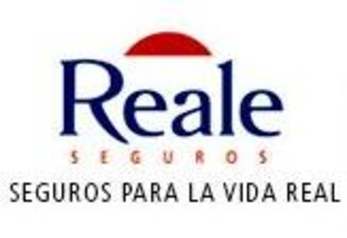 Seguro de vida Reale Riesgo: Servicios de Pons & Gómez Corredoria d'Assegurances