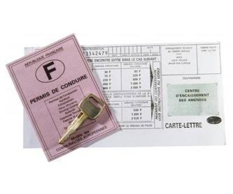 Obtención licencia de patrón o capitán: Servicios de Medipsico, S.L.