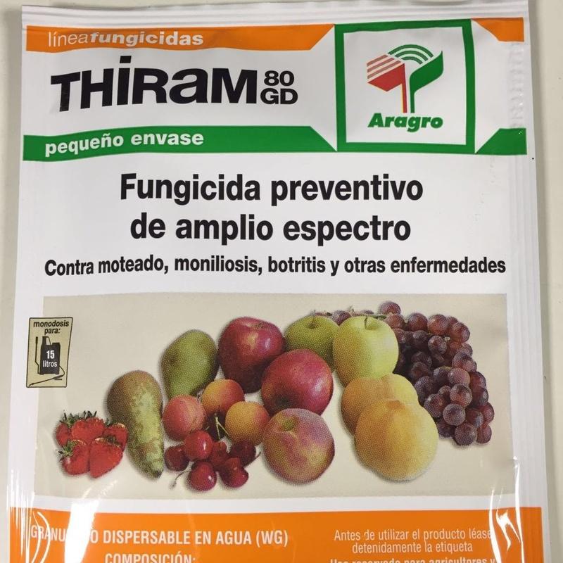 Productos fitosanitarios : Productos de Piensos Alonso