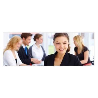Todos los productos y servicios de Empresas de trabajo temporal: Asistencia Técnica Temporal ETT