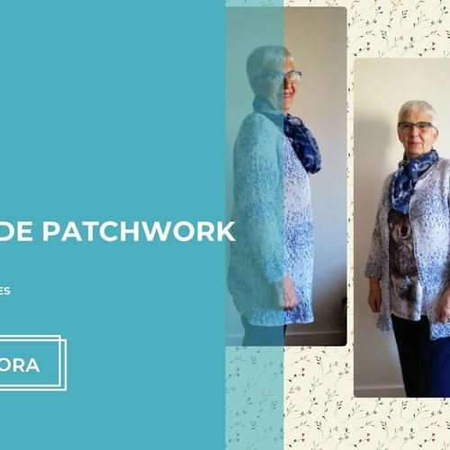 Taller de crochet en Zaragoza | Mercería Inma