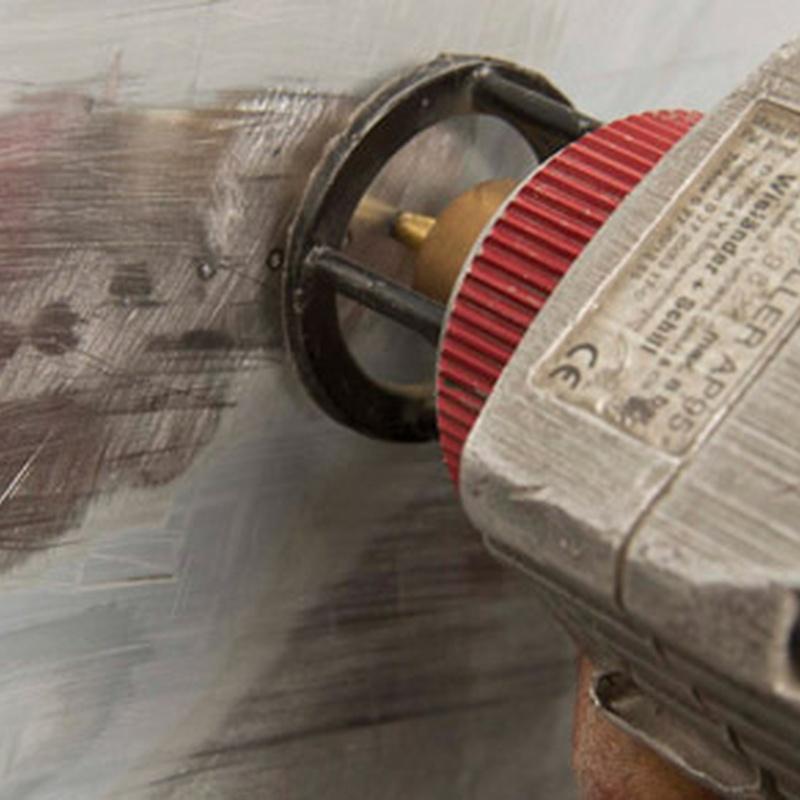 Chapa: Servicios de reparación  of Automóviles y Talleres Dorado
