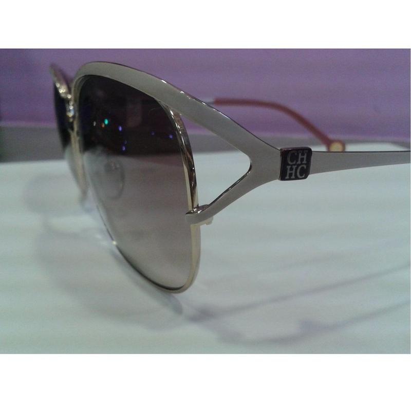 Gafas de sol: Productos y servicios de Óptica Basurto