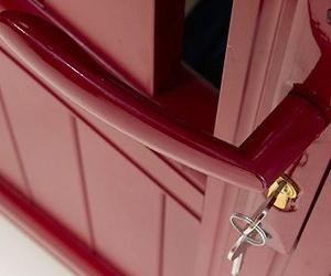 Fabricación y montaje de puertas