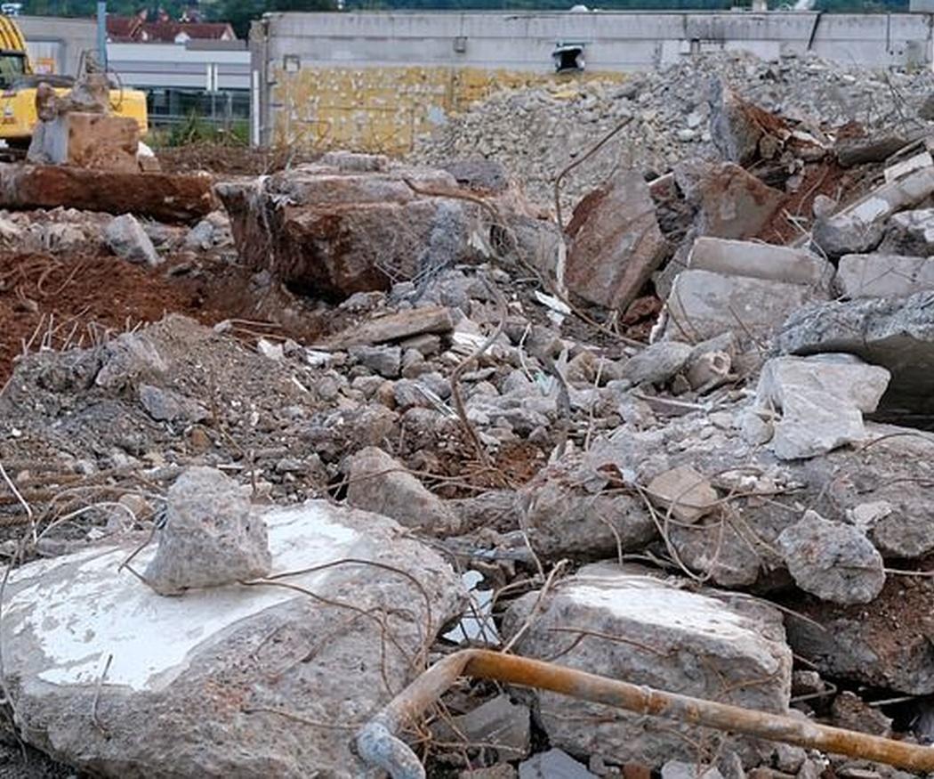 La mejor forma de gestionar los residuos en Granada