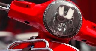 Restauración de motos en Barcelona
