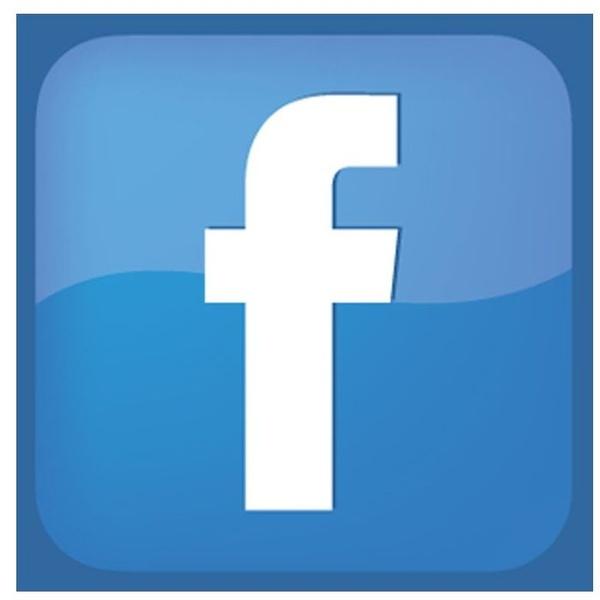 Ya puedes seguirnos en nuestra pagina de Facebook