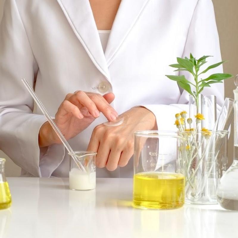 Especialista en Homeopatía Farmacéutica: Cursos de CEMAFE Formación
