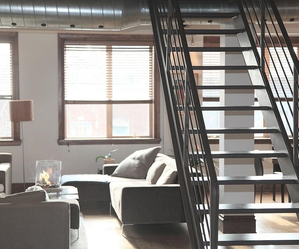 Reformas en pisos pequeños: cómo ganar amplitud