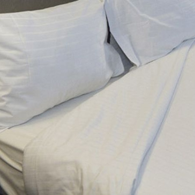 Consejos para dormir y descansar bien