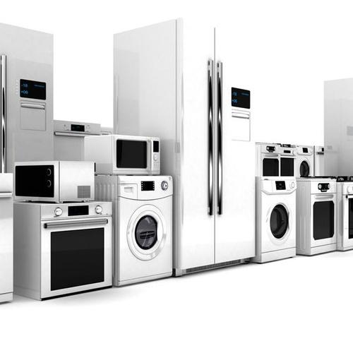 Servicio técnico de electrodomésticos en Granada