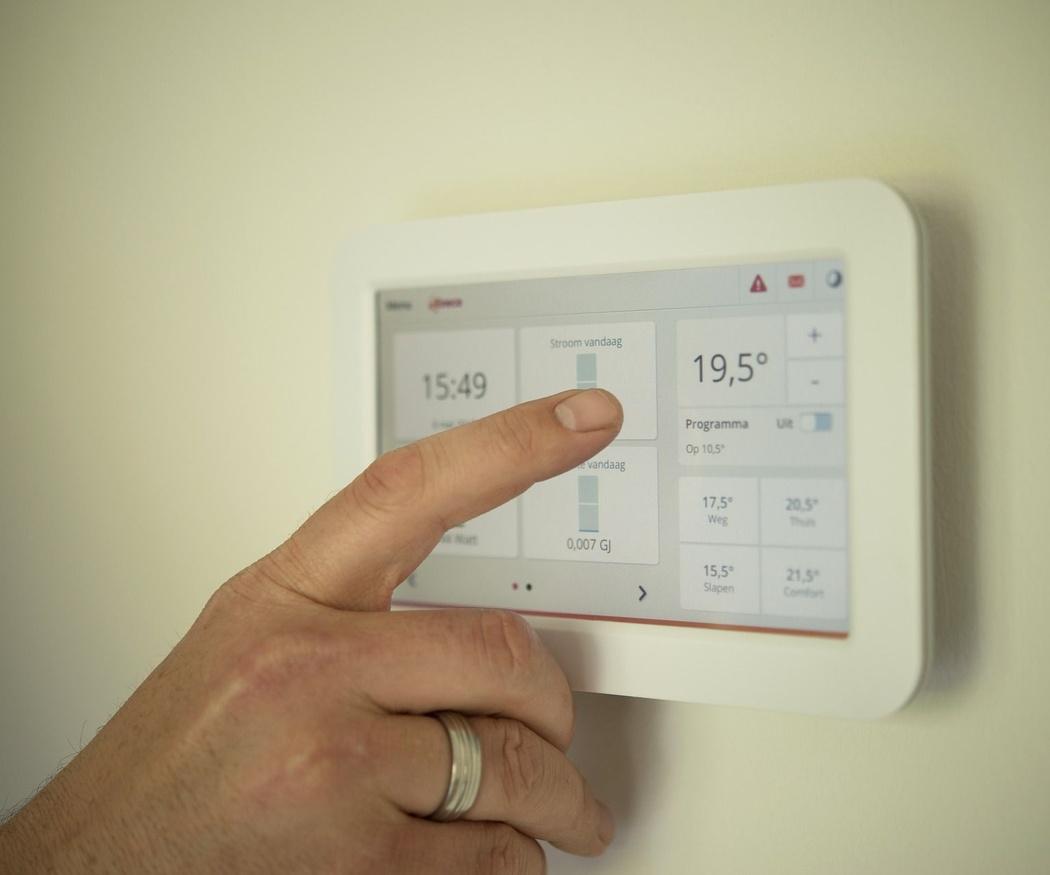 Los tipos de depósito de gasóleo para calefacción