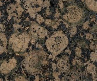 Labrador Oscuro: Productos y Servicios de Mármoles Ostos, S.L.