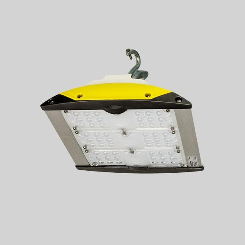 Campanas: Productos de Diseño Luz