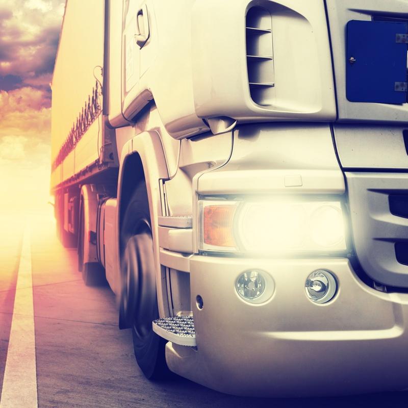 Transportes: Catálogo de Bolipesk Aduanas y Transportes
