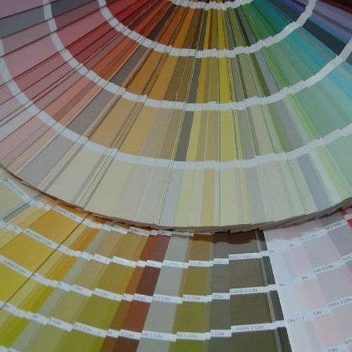Elije el color que prefieras
