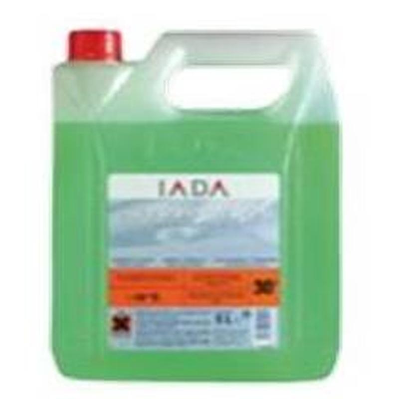 Liquido Anticongelante 30% IADA: Catálogo de Autodesguaces De Blas