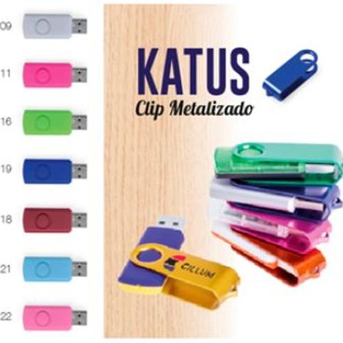 Venta PEN USB personalizados Madrid Sur