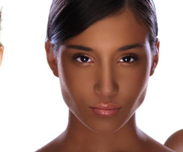 Láser de Diodo: Tratamientos y Productos  de Chic Beauty Center