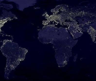 La primera llamada en 5G del Mundo