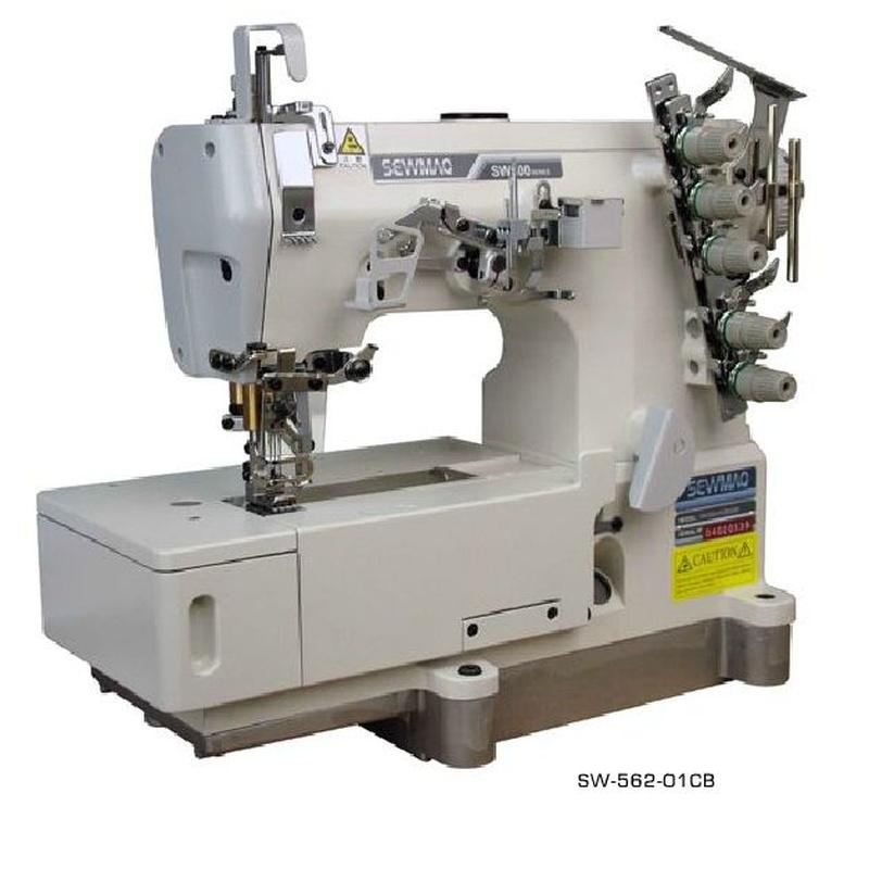 Máquinas recubridoras: Productos de Cotexma