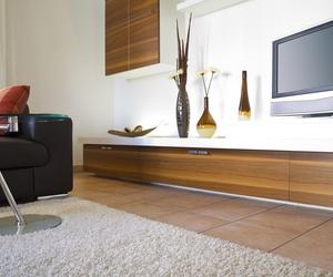 Muebles de sala de segunda mano en Sevilla