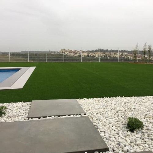 Césped artificial para alrededores de piscinasen Huelva