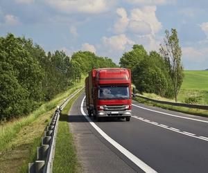 Transporte de mercancías a nivel nacional en Badajoz