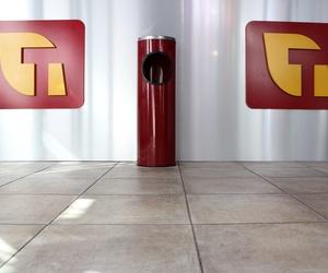 Galería de Estanco en Madrid | Expendeduría 135