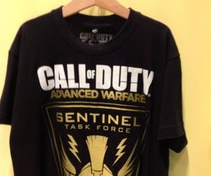 Camisetas infantil: 22Vintidós
