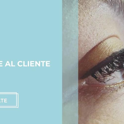 Centro de Estética en Tudela | Esteticris