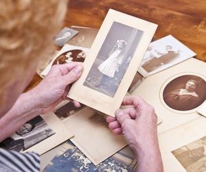 Todos los productos y servicios de Laboratorios de fotografía: Foto Brisa