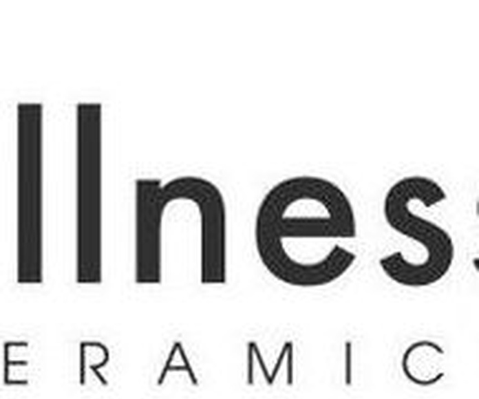BIOCERAMICS WELLNESSULTIMATE DE FLEX